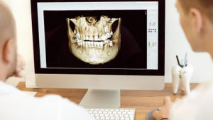 Why the best orthodontic solutions require a personal, professional approach
