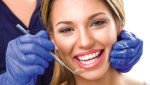 Will future dental work affect the results of my orthodontic treatment?