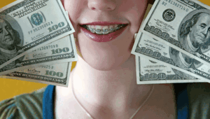 How we're making Invisalign more affordable