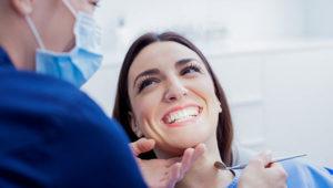 The orthodontic movement toward Invisalign