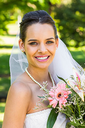 Can I start Invisalign less than a year before my wedding?
