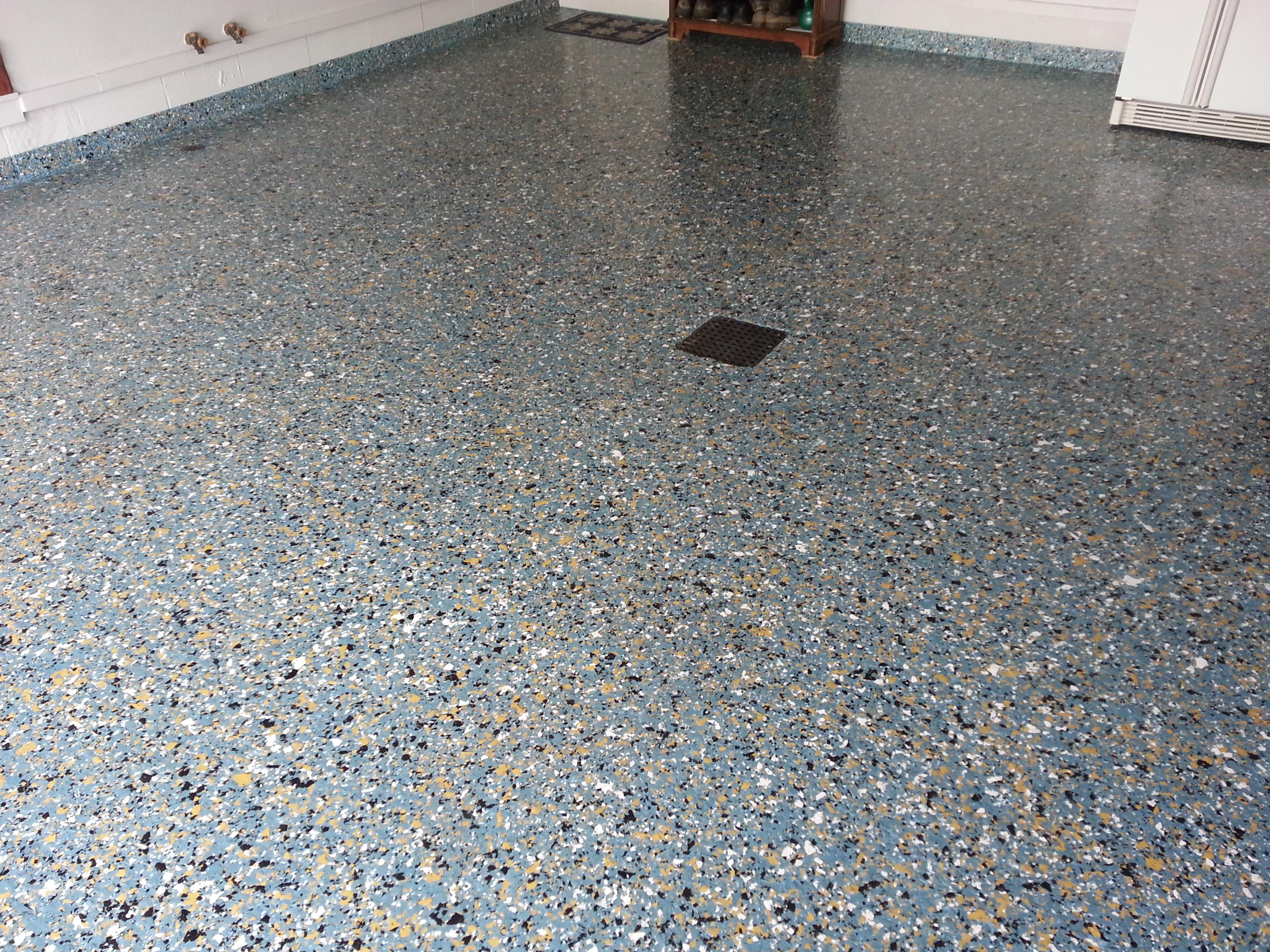 Welcome Cutting Edge Decorative Concrete