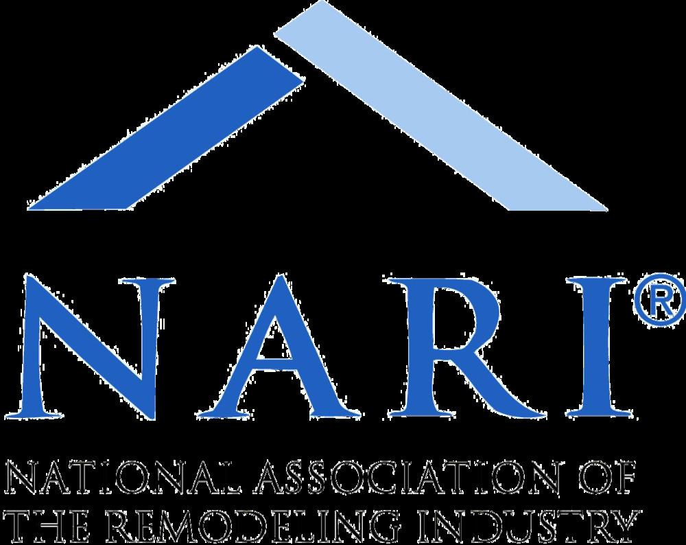 NARI-Logo.png#asset:64